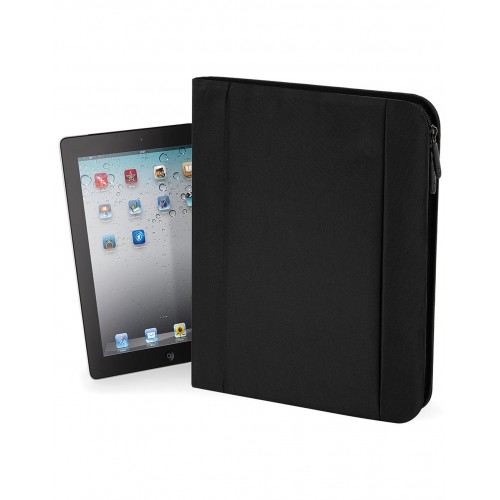 Eclipse iPad®/Tablet Document Folio