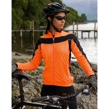 Ladies Bikewear Performance Top LS