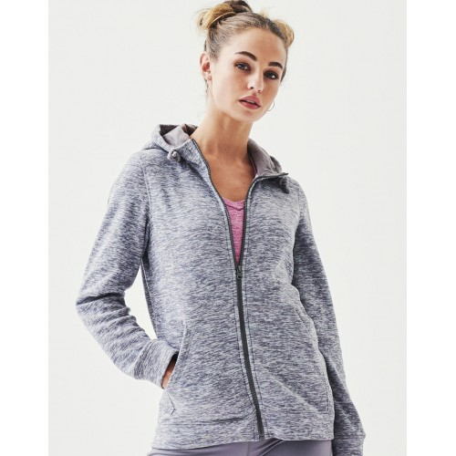 Women`s Montreal Jacket