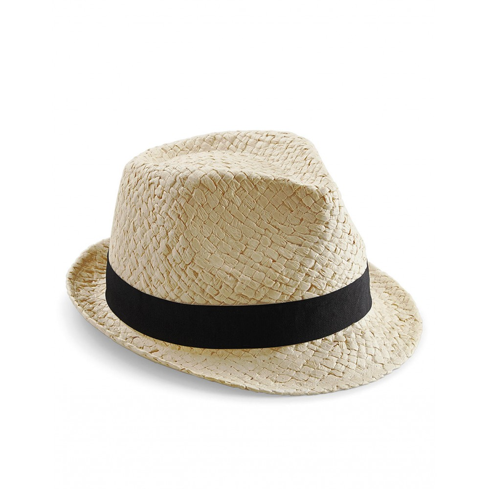 Junior Festival Trilby