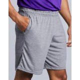 "Gildan Performance® Adult 9"" Short"