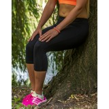 Women`s Impact Softex® Capri Pants