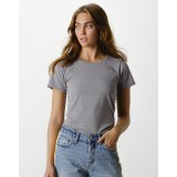 Women`s Fashion Fit Superwash® 60º Tee