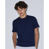 Unisex Poly-Cotton T-Shirt 122