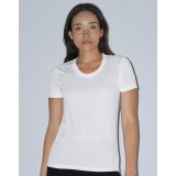 Women`s Sublimation T-Shirt