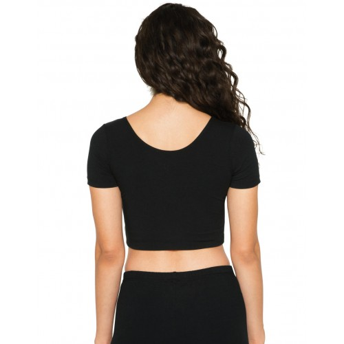 Women`s Crop Top