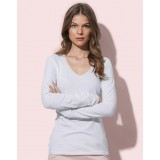 Claire Long Sleeve