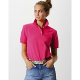 Women`s Regular Fit Kate Comfortec® Polo