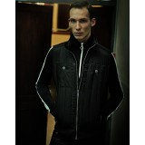 Longsight Bodywarmer