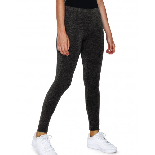 Women`s Winter Leggings
