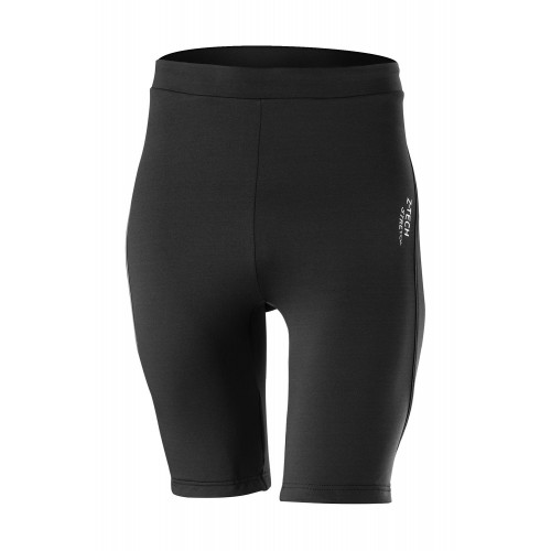 Women`s Sprint Training Shorts