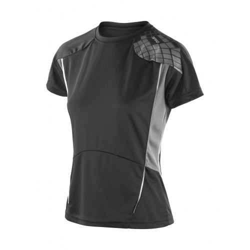 Women`s Training Shirt