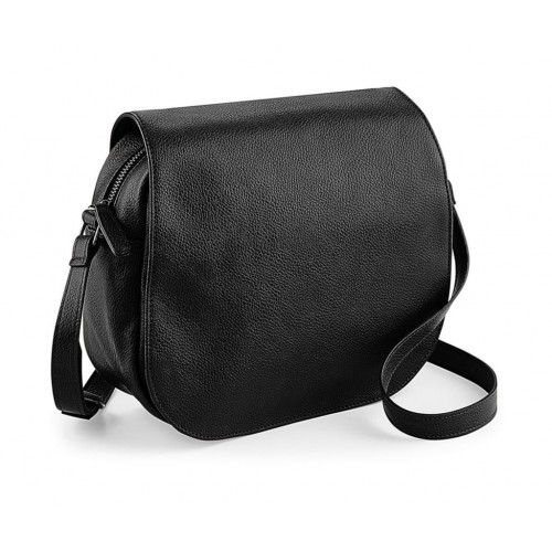 NuHide™ Saddle Bag