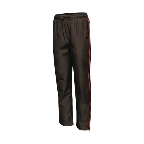 Kids Athens Tracksuit Trousers