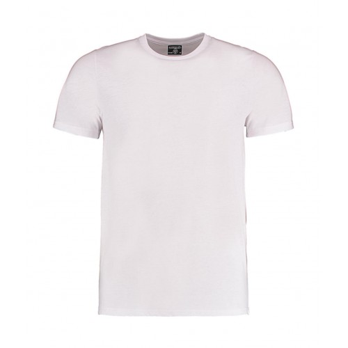 Fashion Fit Superwash® 60º Tee
