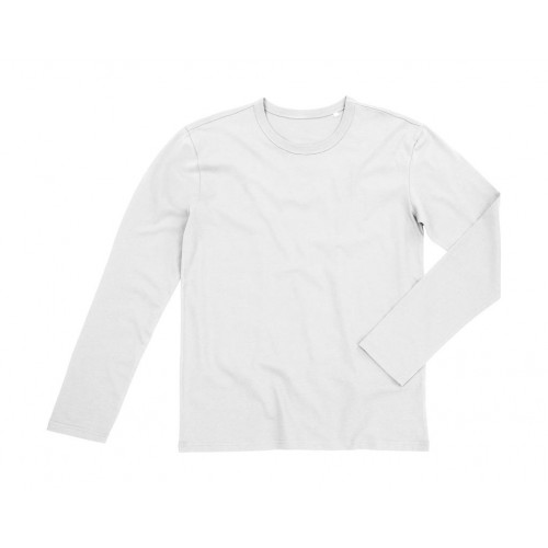 Morgan Long Sleeve Men