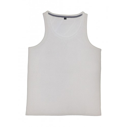 Men`s Superstar Vest