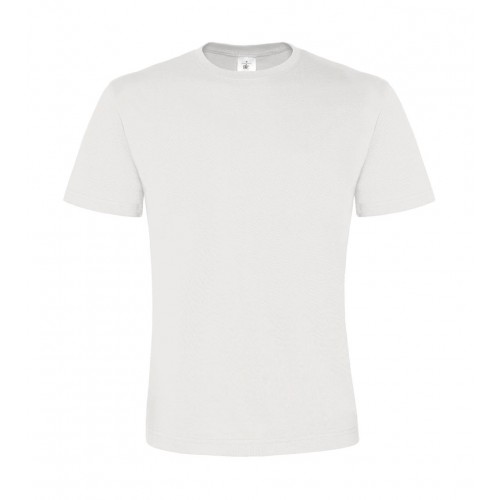 Exact 190 Top/men Crew Neck T-Shirt