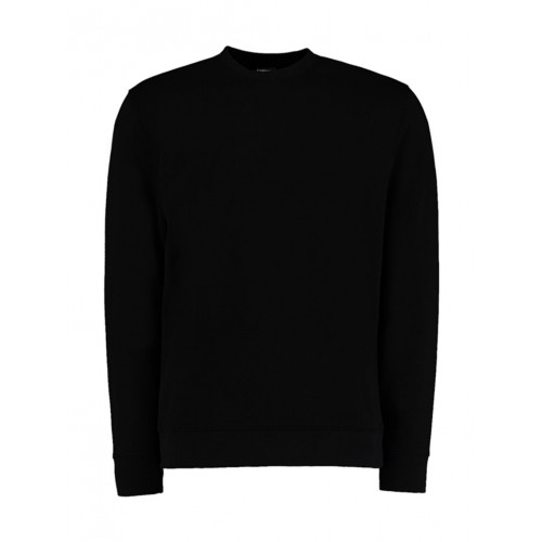 Regular Fit Sweatshirt Superwash® 60º