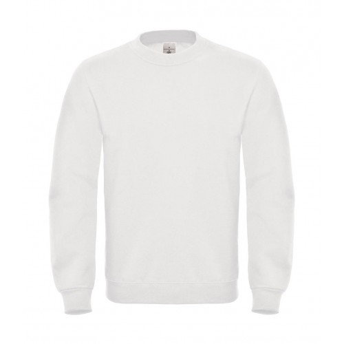 ID.002 Cotton Rich Sweatshirt