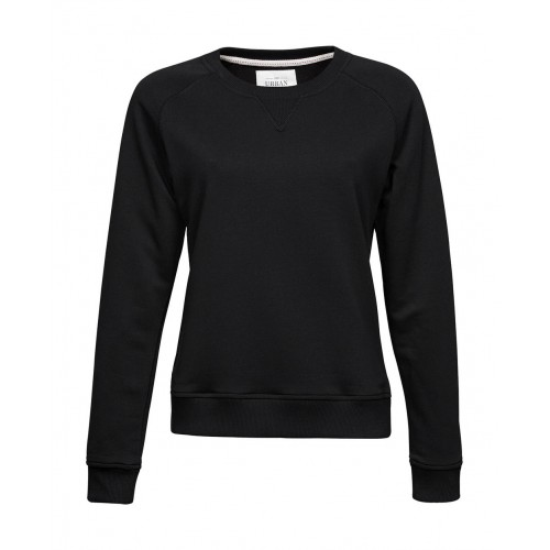 Ladies Urban Sweat