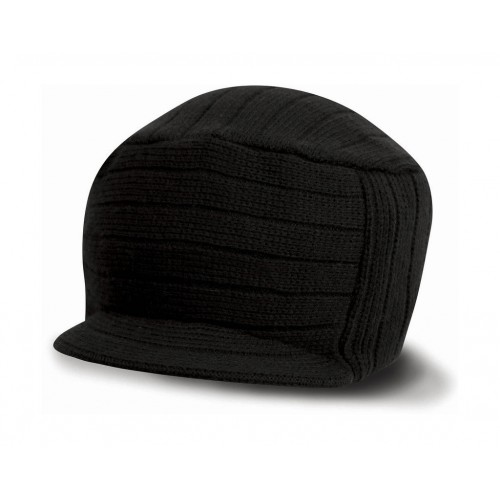 Esco Urban Knitted Hat