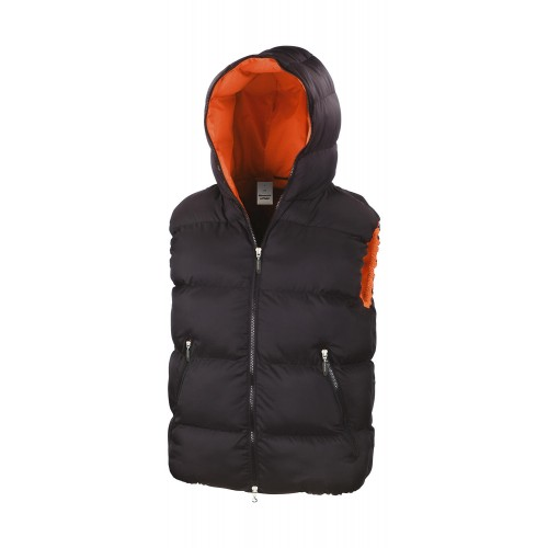 Urban Dax Down Feel Gilet