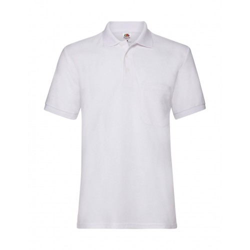 Pocket Polo 180