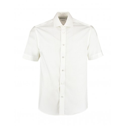 Executive Premium Oxford Shirt