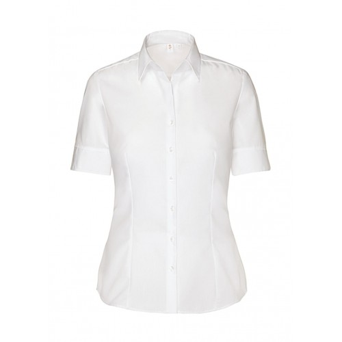 Seidensticker Ladies' Modern Fit Shirt