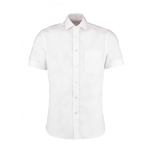 Premium Non Iron Corporate Shirt
