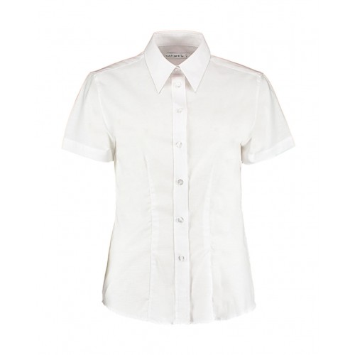 Women's Workwear Oxford Shirt