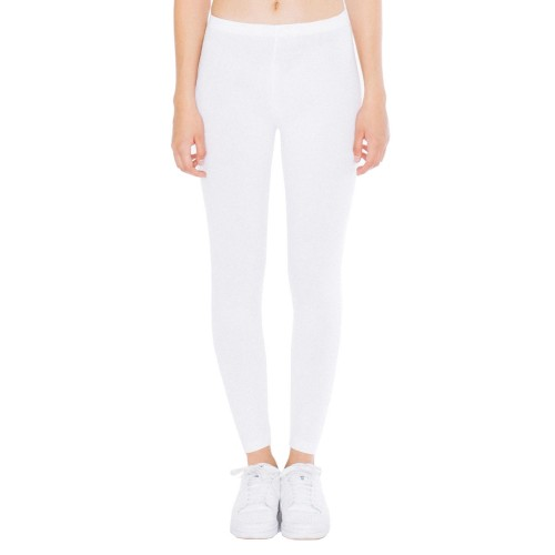 Women's Jersey Legging