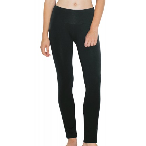 Women's Straight Leg Yoga Pant