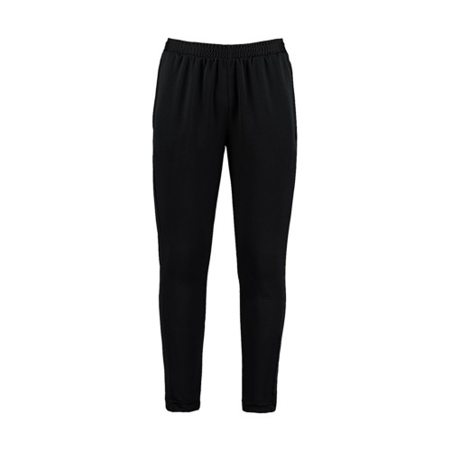 Gamegear Slim Fit Track Pant