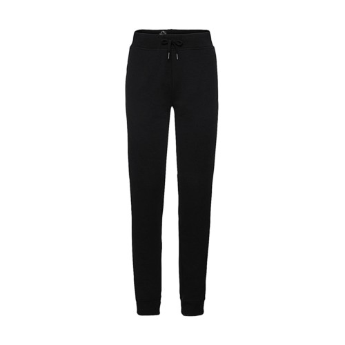 Ladies HD Jog Pant