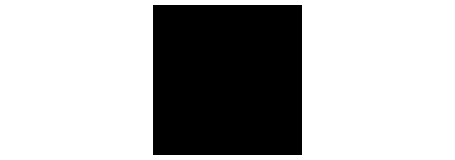 Krepšiai